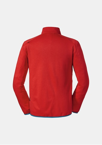 Schöffel Fleecejacke »Fleece Jacket Savoyen2« kaufen