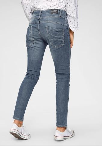 Please Jeans Boyfriend-Jeans »P 78A« kaufen