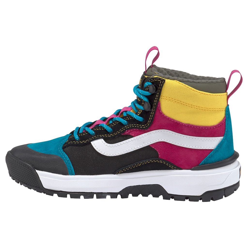 Vans Sneaker »UltraRange EXO Hi MTE«