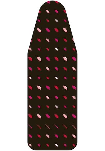 LAURASTAR Bügelbrettbezug Universalcover Lips kaufen