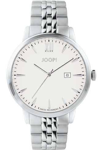 Joop! Quarzuhr »2026567« kaufen