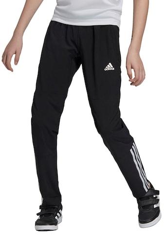 adidas Performance Trainingshose »EQUIP WOVEN PANT« kaufen