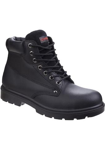 Centek Stiefel »Herren Leder - Sicherheits FS331 S3 zum Schnüren« kaufen
