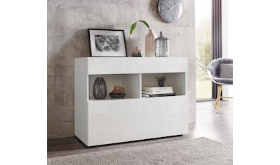 LC Sideboard »Sorano«, Breite 111 cm kaufen