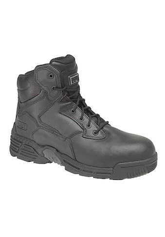 Magnum Stiefel »Stealth Force 37422 Herren / Sicherheits« kaufen