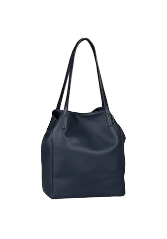 TOM TAILOR Denim Shopper »Arona« kaufen