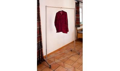GGG MÖBEL Garderobenständer »Tobias« kaufen