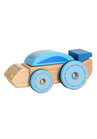 "EverEarth® Spielzeug - Auto ""Wandelbares Fahrzeug"" kaufen"