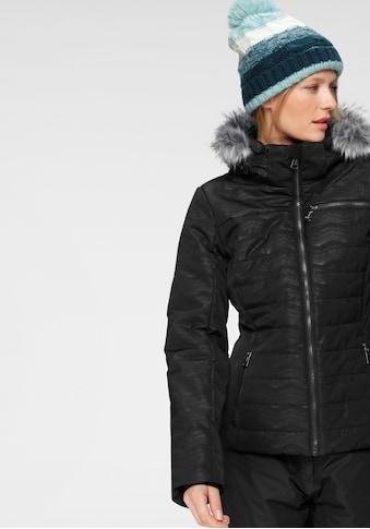 Skijacke bei OTTO | Skijacken online shoppen
