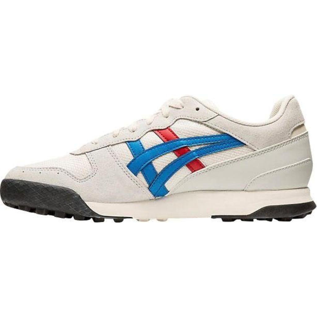 Onitsuka Tiger Sneaker »TIGER HORIZONIA«