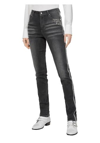 creation L Slim-fit-Jeans kaufen