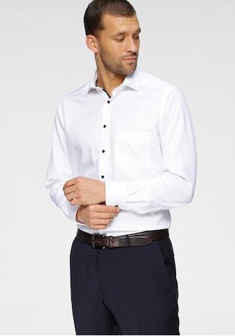 OLYMP Businesshemd »Luxor comfort fit« kaufen