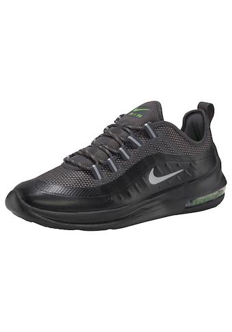 Nike Sportswear Sneaker »Air Max Axis Premium« kaufen
