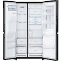 LG Side-by-Side »GSX961MCVZ«, 9, Door-in-Door