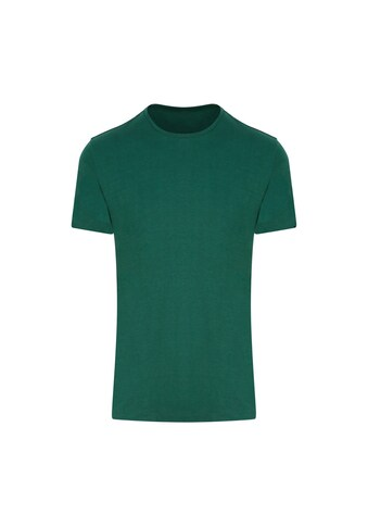 AWDIS T-Shirt »AWDis Erwachsene Unisex Cool Urban Fitness« kaufen