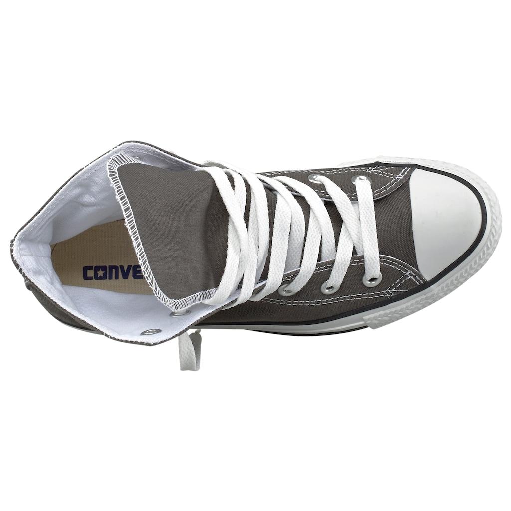Converse Sneaker »Chuck Taylor All Star Core Hi«