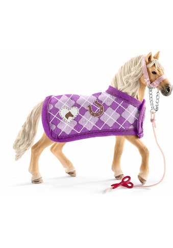Schleich® Spielfigur »Horse Club, Sofias Mode-Kreation (42431)«, (Set) kaufen