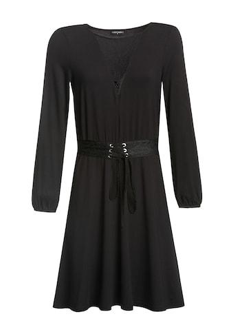 Vive Maria A-Linien-Kleid »Lydia in Love« kaufen