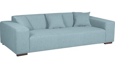 GEPADE 3-Sitzer kaufen
