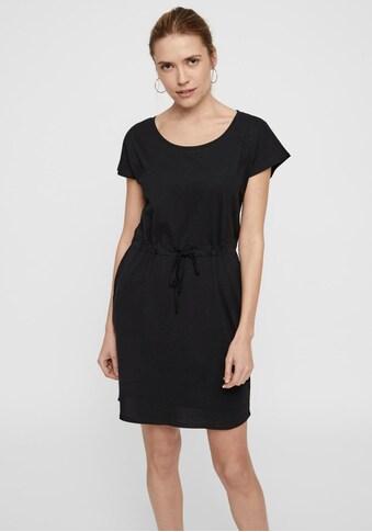Vero Moda Shirtkleid »VMAPRIL« kaufen