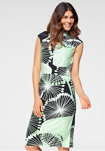 select! By Hermann Lange Jerseykleid kaufen