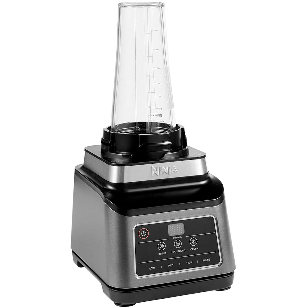 NINJA Standmixer »mit Auto-iQ BN750EU«, 1200 W