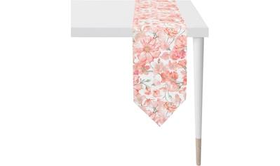 Tischband, »1617 Springtime«, APELT (1 - tlg.) kaufen