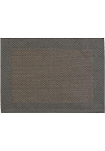 stuco Platzset »Cadre«, (Set, 4 St.) kaufen