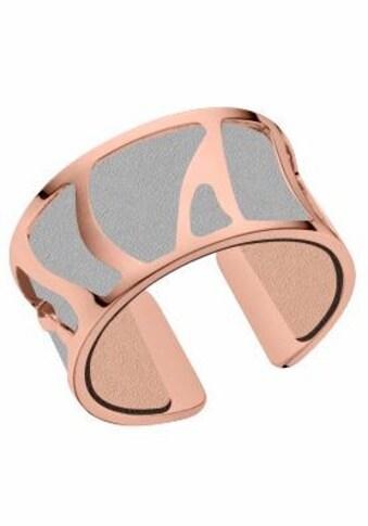 Les Georgettes Ring - Set »PAPR12« (Set, 2 tlg.) kaufen