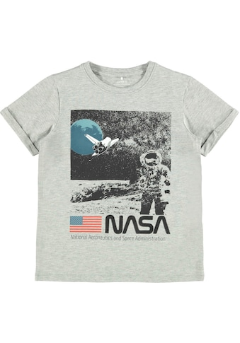 Name It T-Shirt »Nasa« kaufen