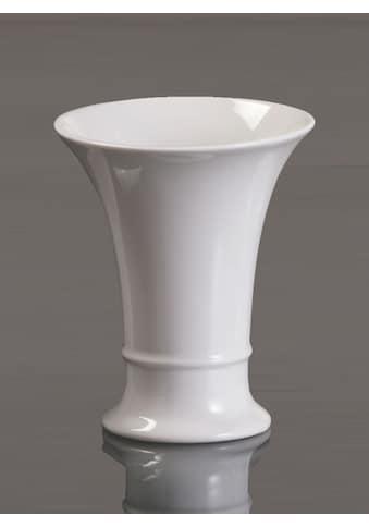 Kaiser Porzellan Dekovase »Trompete« kaufen