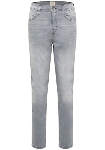 MUSTANG Jeans Hose »Oregon Tapered« kaufen