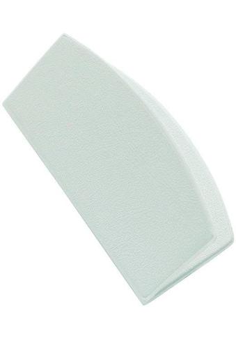 GARDINIA Magnetgriff »Magnet-Clip«, Serie Flächenvorhang Technik Atlanta kaufen