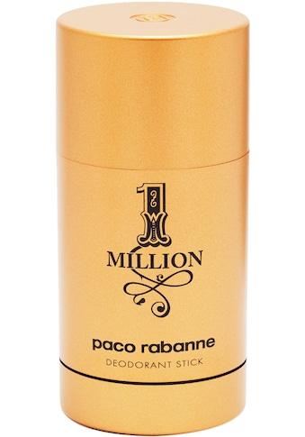"""paco rabanne Deo - Stift """"One Million"""" kaufen"""
