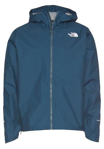 The North Face Regenjacke kaufen