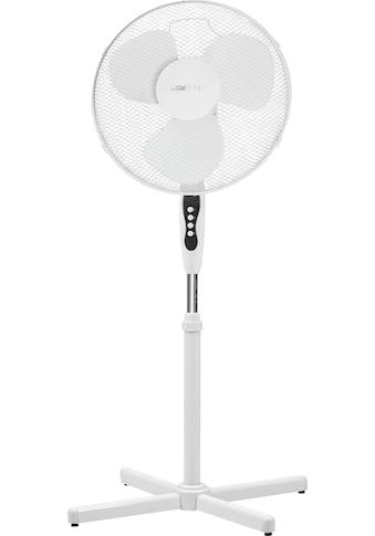 CLATRONIC Standventilator »VL 3603 S« kaufen
