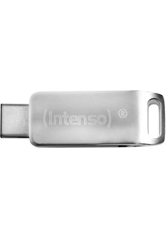 Intenso USB-Stick »cMobile Line« kaufen