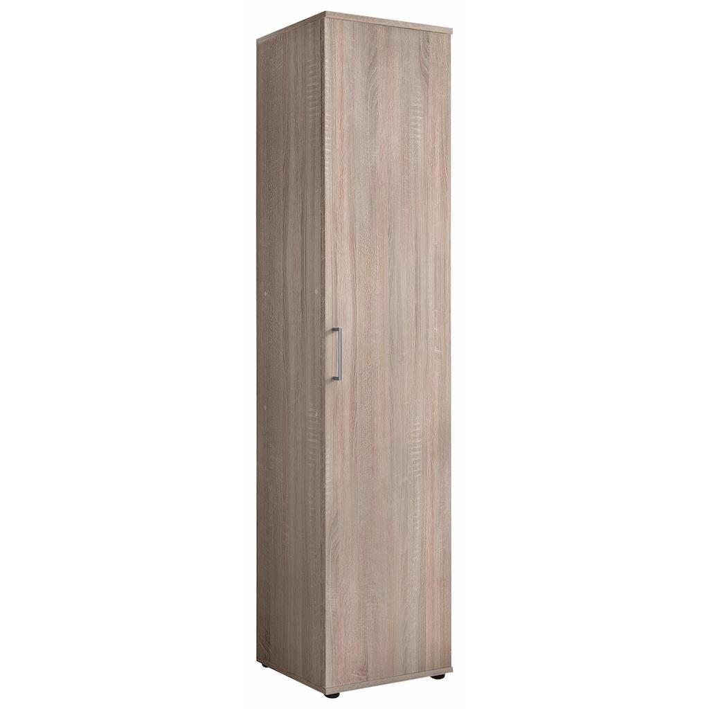 Wilmes Mehrzweckschrank »Ems«, Breite 40 cm