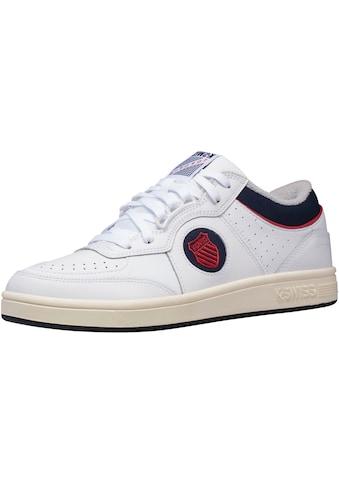 K-Swiss Sneaker »Topspin« kaufen