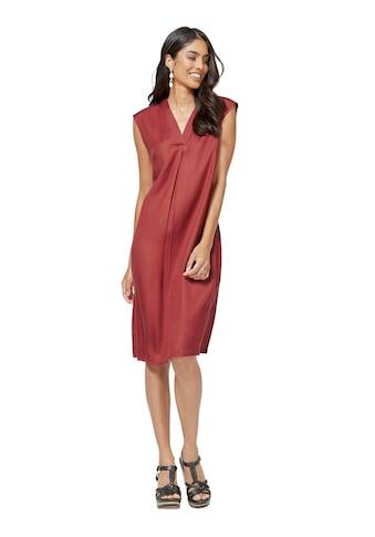 Inspirationen Trägerkleid »Kleid« kaufen