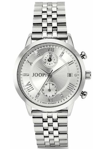 Joop! Chronograph »2022839« kaufen