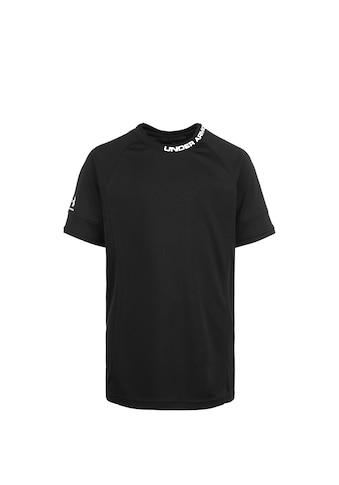 Under Armour® Trainingsshirt »Challenger Iii« kaufen