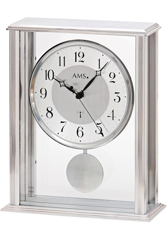 AMS Funktischuhr »F5190« kaufen