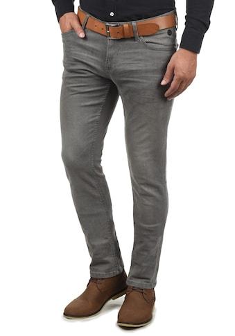 Blend 5 - Pocket - Jeans »Pico« kaufen