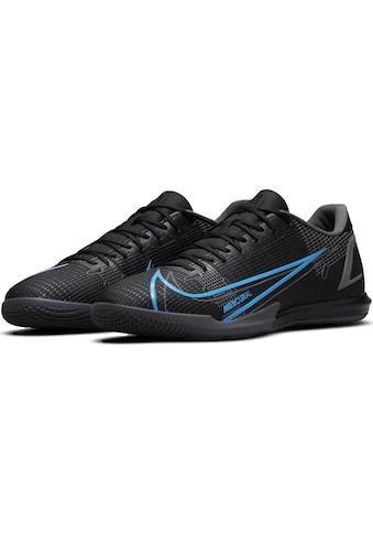 Nike Fußballschuh »VAPOR 14 ACADEMY IC« kaufen