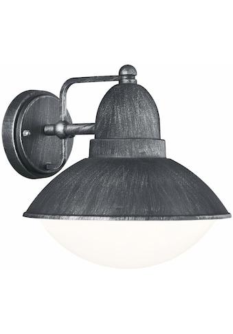 TRIO Leuchten Außen-Wandleuchte »AMUR«, E27 kaufen