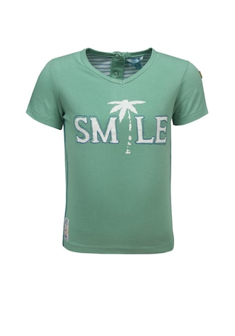 lief! T-Shirt kaufen