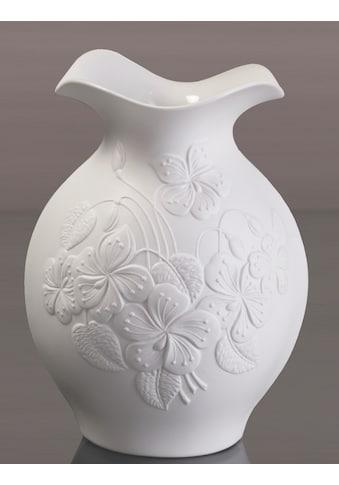 Kaiser Porzellan Dekovase »Floralie« kaufen