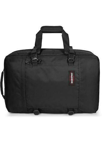 Eastpak Reisetasche »TRANZPACK black« kaufen
