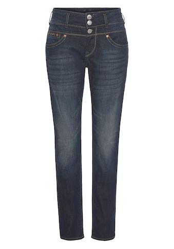 Herrlicher Boyfriend-Jeans »RAYA BOY«, High Waist kaufen